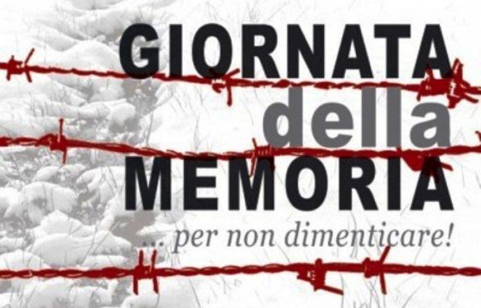 Giornata della Memoria, un incontro a Torre il 28 gennaio