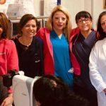 Maresca : si proroga almeno fino a metà marzo lo screening per la prevenzione delle maculopatie