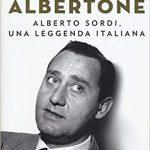 Albertone, l'ultimo libro di Silvana Giacobini