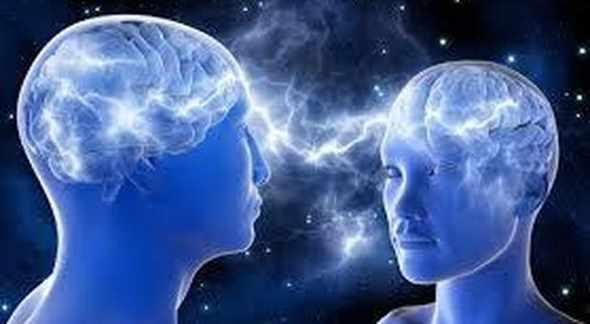 Il cervello delle donne batte quello degli uomini