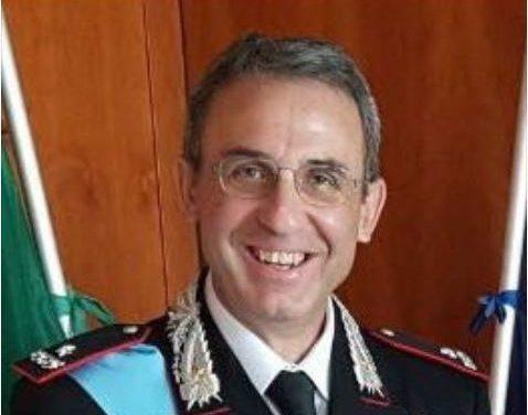 Flash: il Ministro all'Ambiente Costa tra poco a Torre del Greco per il disastro rifiuti