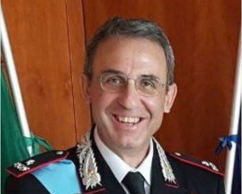 """M5S: """"Il Ministro dell'ambiente Sergio Costa avvia il dossier """"Battipaglia-piana del Sele"""""""