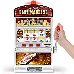 Per i malati slot-machine, occhiali 'intelligenti' contro la ludopatia