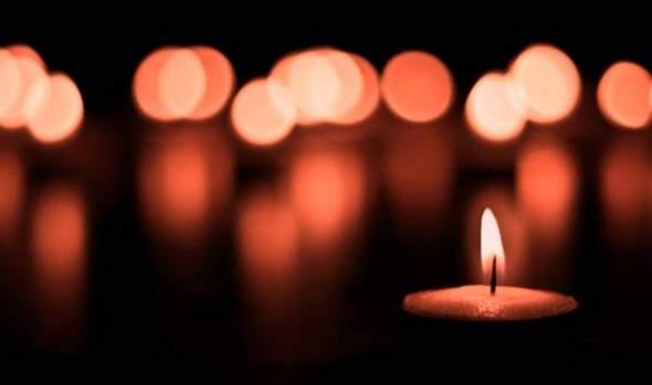 Covid Torre del Greco: 1 decesso, 18 casi di positività e 50 guarigioni