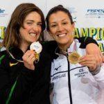 Atletica paralimpica, Europei di Bydgoszcz: l'Italia chiude con dieci medaglie