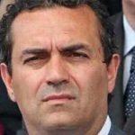 """De Magistris contro De Luca: """"Errori, andremo sicuramente in lockdown"""""""
