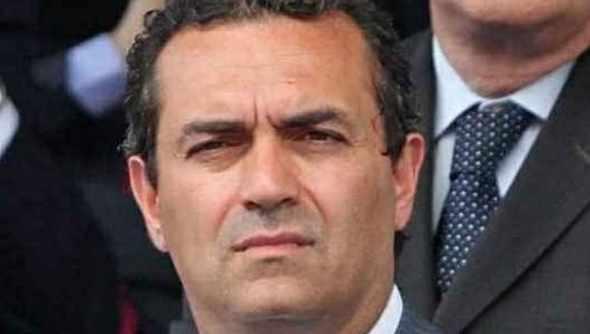 """Lega Napoli: """"De Magistris smetta di utilizzare Napoli per la sua propaganda politica"""""""