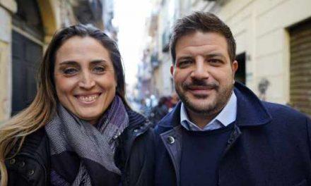 Torre del Greco, M5S: Incontro sullo sport con il Ministro Spadafora