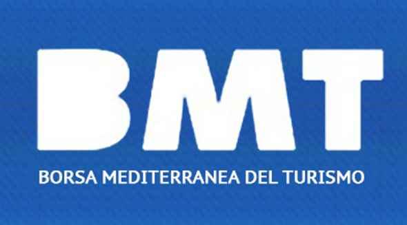 BMT: tavola rotonda sull'ospitalità extralberghiera