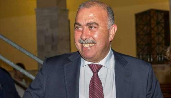 È morto Franco Palumbo, ex sindaco di Capaccio Paestum e Giungano