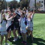 Campionato Studenteschi: rugby femminile, la D' Assisi – Don Bosco è in finale regionale