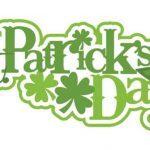 St. Patrick's Day, Napoli e il Mondo si colorano di verde