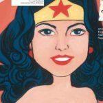 Da Wonder Woman a Bebe Vio