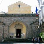 Appuntamenti a Napoli e dintorni
