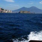 Costiera Vesuviana candidata a Regione Gastronomica Europea per il 2020