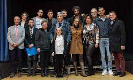 Arianna, una vita al limite – Presentato a Torre del Greco l'ultimo film del regista Giuseppe Di Salvatore
