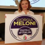 Europee. Nomina scrutatori, Fratelli d'Italia-Torre del Greco decide per il sorteggio