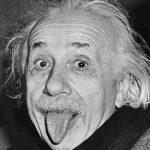 Soluzione indovinello di Einstein
