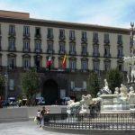 Minori stranieri soli e welfare locale, seminario a Palazzo San Giacomo