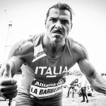 Atletica paralimpica indoor e lanci: Oxana Corso e Roberto La Barbera in gara ad Ancona