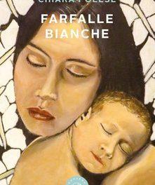"""Presentato """"Farfalle Bianche"""", ultimo romanzo di una talentuosa concittadina"""