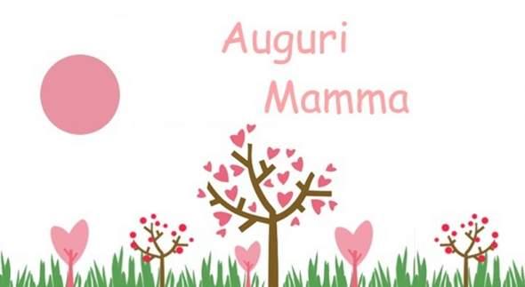 Commercianti Torresi, eventi per la Festa della Mamma