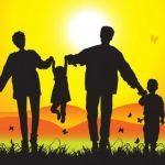 Genitori e figli, modalità di comunicazione