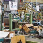 Incentivi alle imprese per la sicurezza sul lavoro: presentato a Sorrento il bando Isi Inail