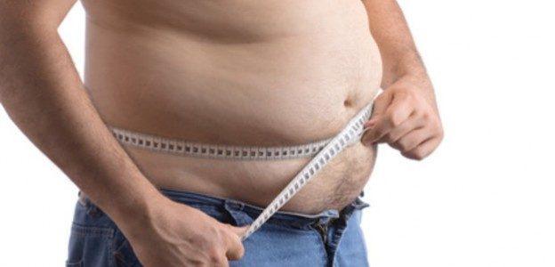 """Obesità? Napoli scende in """"Piazza della Salute"""" il 12 e 25 maggio"""