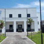 BCP, la nuova Filiale di via Montedoro a Torre del Greco