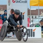 "M5S: ""Universiadi, atleti paralimpici esclusi da cerimonia al S. Paolo. De Luca chiarisca"""