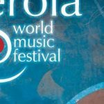 Arriva l'Agerola World Music Festival