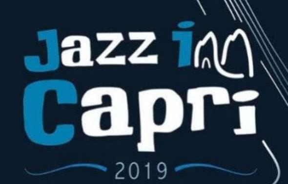 Nona edizione di Jazz Inn Capri con un tributo a Frank Sinatra