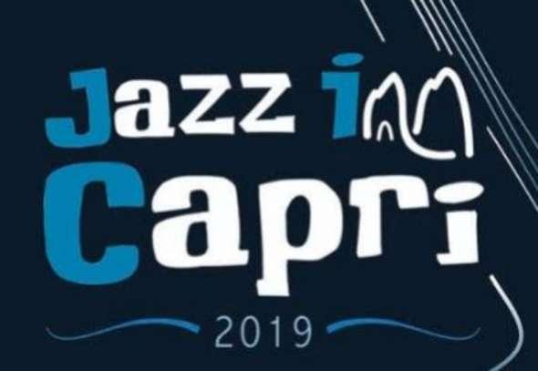 Nona edizione di Jazz Inn Capri con un tributo a Frank Sinatra 🗓