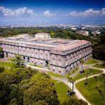 Appuntamenti: Da Capodimonte alla Sanità / Chiesa, chiostro e museo di Santa Chiara