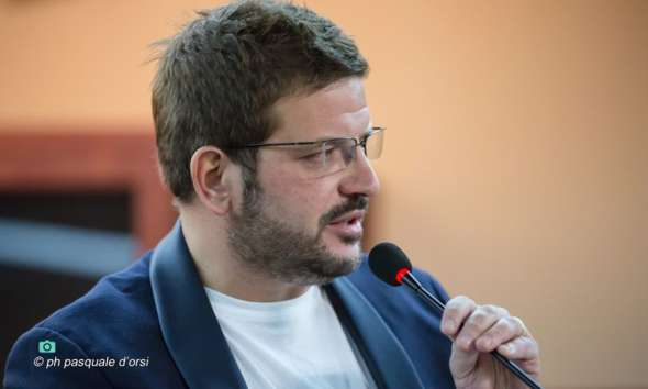 Deiulemar, Salerno (m5S): Fondo Indennizzo Risparmiatori anche agli obbligazionisti, lettera al Ministro Franco