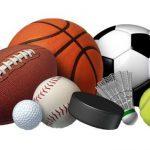 Sport in città, Pugliano diventa arena