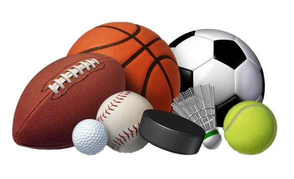 Sport in città, Pugliano diventa arena 🗓