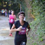 Bosco in Rosa – Corri tra i capolavori, 5 km al femminile per il Santobono