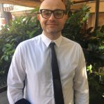 Maurizio D'Ago è il nuovo presidente delle Acli di Napoli