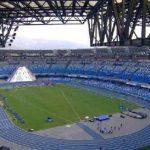 Il Napoli annuncia: negativi l'esito dei tamponi effettuati al gruppo, domani i prossimi prelievi