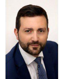 Torre del Greco, Raffaele Arvonio è il nuovo assessore alla Nu