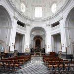 Alla scoperta del Complesso Vincenziano, visita guidata, concerto e degustazione