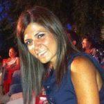 Omicidio Mariarca Mennella, confermati in appello i 20 anni ad Antonio Ascione