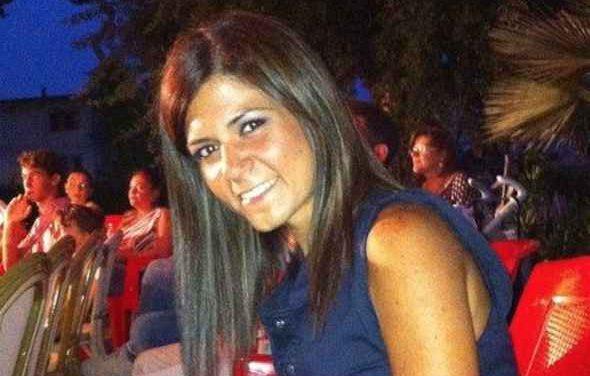 Si riapre il processo per l'omicidio di Maria Archetta Mennella