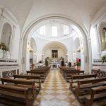 Natale 2019 a San Michele
