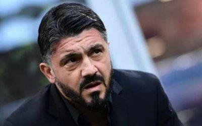 Calcio-Napoli: onore al merito!