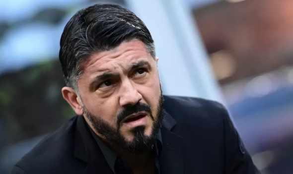 Calcio-Napoli: ci vuole coerenza… (di Ernesto Pucciarelli)
