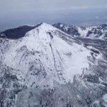 Campania-boom di visitatori. Vesuvio-record: 756 mila ingressi