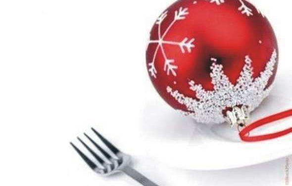 Consigli per affrontare il Natale e dire NO ai sensi di colpa
